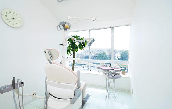 とも歯科ゆり矯正歯科photo